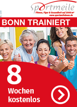 www.sportmeile-fitness.de